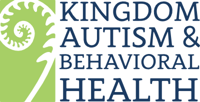 Kingdom Autism and Behavioral Health
