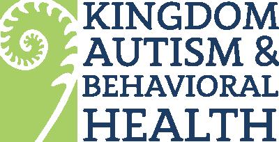 Kingdom Autism and Behavioral Health